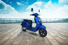 Electric Bikes in India, <b>Electric Scooters</b>, Battery Bikes, 2020 Prices