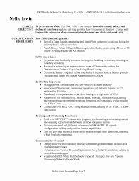 Adjudication Officer Sample Resume Best solutions Of Resume Cv Cover Letter Security Officer Resume 1