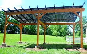 solar patio covers solar panel patio cover appealing roof in u building name the of solar panel patio cover cost