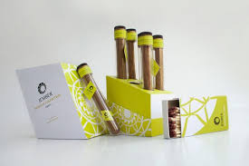 25 package design ideas for your inspiration antsmagazinecom design pinterest package design and design packaging