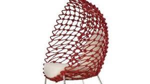kenneth cobonpue furniture. Courtesy Of Kenneth Cobonpue Furniture