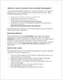 adding references to resumes adding references to resume resume layout com