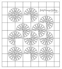 119 best Quilt line drawings images on Pinterest | Comforters ... & Desert Sky Line Drawing, Quiltworx.com, Made by Quiltworx.com. Adamdwight.com