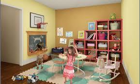 office playroom ideas. playroom and office beautiful ideas home idea decoist offices to e