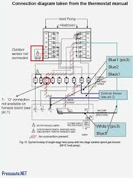 best what is innovation fantastic honeywell thermostat wiring HVAC Thermostat Wiring Diagram best what is innovation fantastic honeywell thermostat wiring