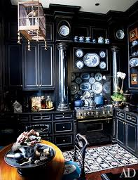 Small Picture Painted Kitchen Cabinet Ideas Photos Architectural Digest