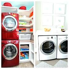 best stacked washer dryer. Simple Washer Wonderful Best Washer Dryer Stacked Ideas  And For Sale Throughout Best Stacked Washer Dryer L