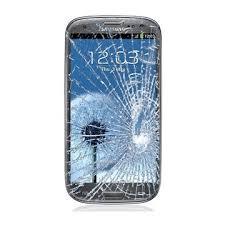 bytte skjerm iphone 4 billig