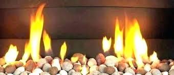 fireplace glass cleaner gas fireplace glass cleaner gas fireplace glass how to clean gas fireplace glass