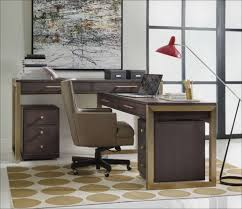 used home office desks. Modren Office Used Home Office Desks For Sale U2013 Best Furniture Intended S
