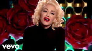 Peaked at #16 on 30.12.2017. Gwen Stefani Top Tracks 2019 Playlist Gwen Stefani Make Me Like You Youtube