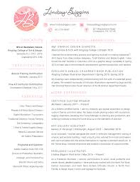 Excellent Construction Framer Resume Examples Gallery Entry