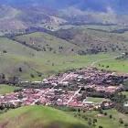 imagem de Taparuba+Minas+Gerais n-3