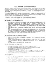 University Personal Statement Examples Personal Statement Template Ucas Google Search Statement
