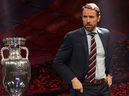 Gareth Southgate takes 30% pay cut as FA warns losses could exceed £150m    The FA