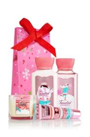 bath and body works gift basket ideas bath body works coupon 30 off all gift sets saving with shellie