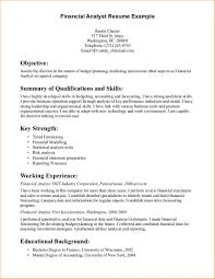 Cover Letter For Marketing Sales Manager Comparison Contrast Essay