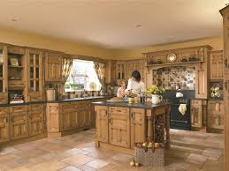 Eco Friendly Kitchen Flooring Eco Friendly Kitchen Cabinetseco Friendly Kitchen Cabinets Hgtv