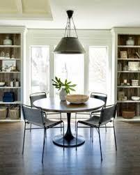 584 Best DESIGN images in 2018 | Bathroom, Diy ideas for home, Home ...