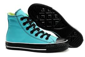 converse shoes blue and black. womens converse canvas shoes blue,converse red shoe laces,innovative design blue and black