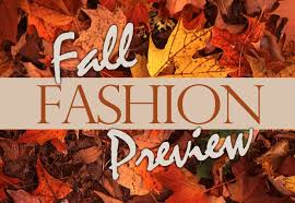Image result for fall fashion graphics