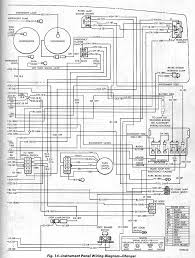 1969 dodge charger wiring diagram 1969 wiring diagrams online i need a wiring diagram of a 69 b dash