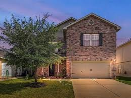 20919 Baronsledge Ln, Katy, Tx 77449 | Zillow