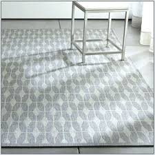 lovely square rugs 8x8 for exotic rug square outdoor rug rug 23 square rugs 8x8 uk