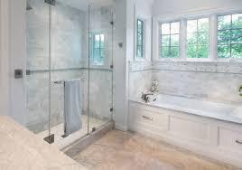 frameless glass shower doors sebring services