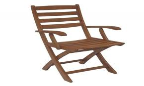 outdoor wooden chairs with arms. wooden garden chairs with arms, outdoor folding arms. interior designs . arms a