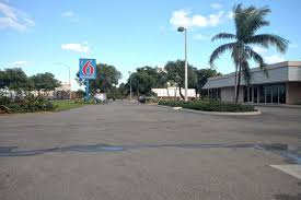 motel 6 miami hotel usa deals