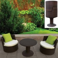 small space patio furniture sets. Small Space Patio Sets For The Interior Design Of Your Home As Inspiration Decoration 3 Furniture P