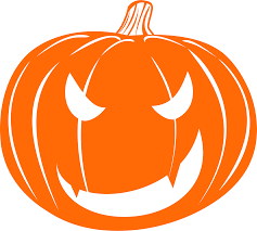 jack o lantern clipart. Perfect Lantern Clipart  Vampire Jackou0027lantern Graphic Library Throughout Jack O Lantern C