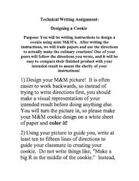 mrs hartnett  technical writing assignment2 p2