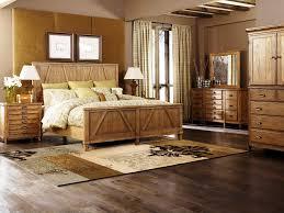 Solid Bedroom Furniture Rustic Wooden Bedroom Furniture Best Bedroom Ideas 2017