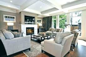 modern traditional living rooms. Contemporary Rooms Contemporary Traditional Living Room With Modern Decor And Rooms M
