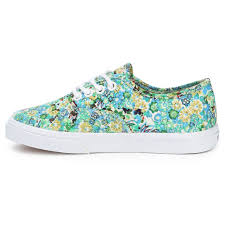 vans kids girls. vans kids girls s