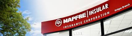 mapfre insurance company mapfre insular branches insurance philippines