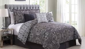 sheets yellow bedding queen grey black and mini cover duvet dunelm asda set baby crib king