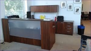 new look furniture atlanta ga nu look pools angelos kitchen furniture stores in clayton county ga nu furniture 687x387