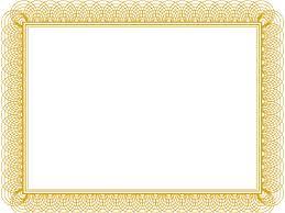 diploma border template blank certificates with borders oyle kalakaari co