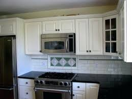 Small Picture Cost Of Painting Kitchen Cabinets fitboosterme
