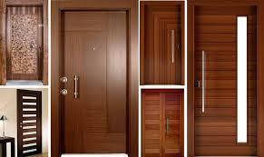 Wood interior doors Home Solid Wood Interior Doors For Sale Doors For Builders Solid Wood Interior Doors For Sale Remodeling Solid Wood Interior