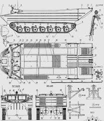 allis chalmers c wiring diagram guitar diagrams electrical allis chalmers c wiring diagram guitar diagrams electrical schematics of aguilar obp