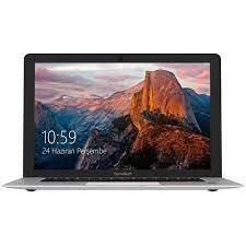 Hometech HT 14A Z8350 Intel Z8350 Quand Core 2 GB Ram 32 GB 14.1 İnç Laptop  - Notebook Fiyatları