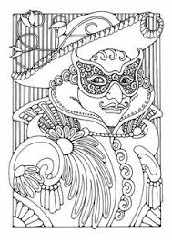 free printable difficult grown up coloring pages carnival beautiful drawings carnival free coloring pages carnival drawing carnival