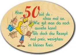 Lustige Sprüche Zum 50 Geburtstag Frau Kurz Ribhot V2