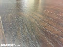 Pergo Laminate Flooring Installation