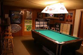billiard room lighting fixtures. Full Size Of Pool Table Lampeight Billiard Lamps Light Fixtures Beer Vintage Lights Billiards Archived Room Lighting .