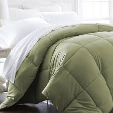 What size is a queen comforter Nepinetwork New Comforter Arrivals Better Homes And Gardens Bed Size Queen Comforters Sears